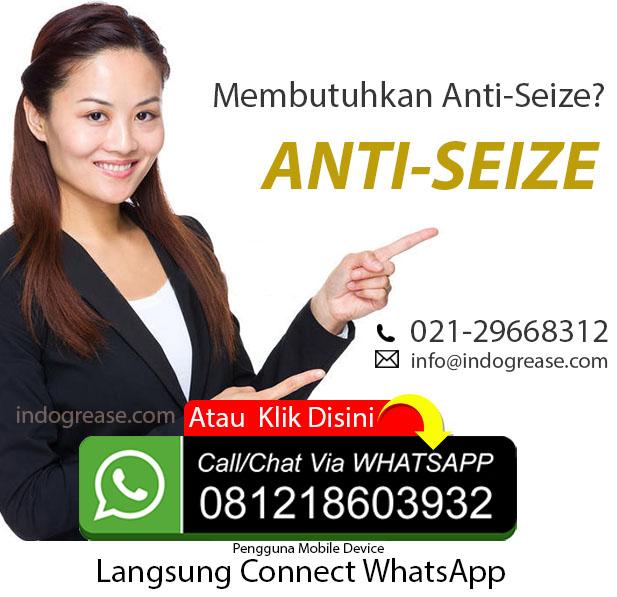 Jual Anti Seize Katalog Produk Harga Indonesia