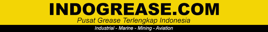 Jual Grease Indonesia – Distributor Agen Suplier header image