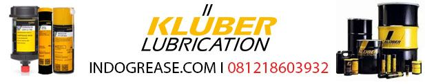 Kluber Lubrication Indonesia