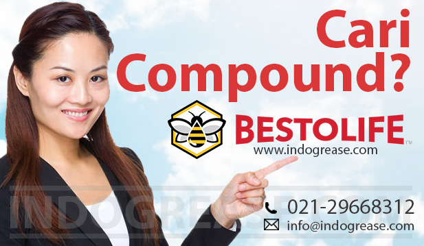 Jual Bestolife Compound Indonesia