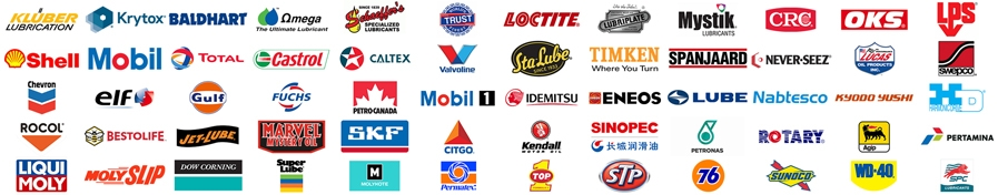 Home - Jual Grease Distributor Agen Indonesia