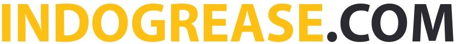 Jual Grease Indonesia – Distributor Agen Suplier header image