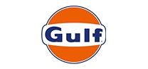 grease gulf