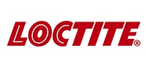 grease loctite