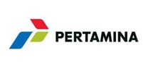 grease pertamina