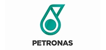 grease petronas