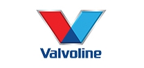 grease valvoline
