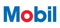mobilgrease