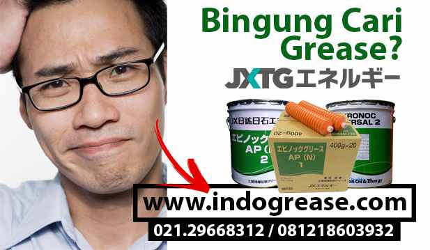 Grease epnoc pyronoc toughlix indonesia distributor